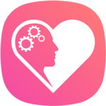 Emotional Intelligence – Chat, Learn and Take Quiz icon