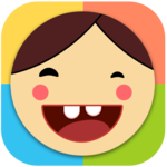 iWawa (Kids Mode & Parental Control) icon