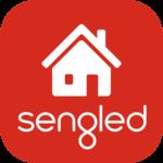 Sengled Home icon