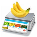 Price Scale Lite digital scale FOR PC