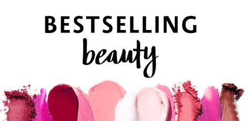 Sephora - Makeup, Skin Care & Beauty Gifts 💄 pc screenshot