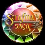 Serafina's Saga (Visual Novel) FOR PC
