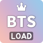 Fandom of BTS icon