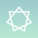 Seventh Sphere Lenormand & Tarot icon