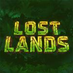 Lost Lands Festival App icon