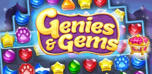 How to Install Genies & Gems for Windows PC or Laptop