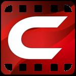 Shabakaty Cinemana icon