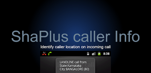 How to Download ShaPlus Caller Info (India) for PC