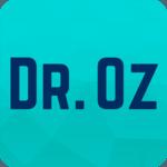 Dr. Oz icon