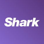 Shark ION ROBOT icon
