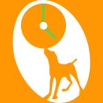 ShiftHound APK icon
