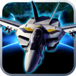 Space Wars 3D FOR PC