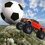 World Truck Ball - OffRoad for pc icon