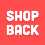 ShopBack - The Smarter Way | Shopping & Cashback icon