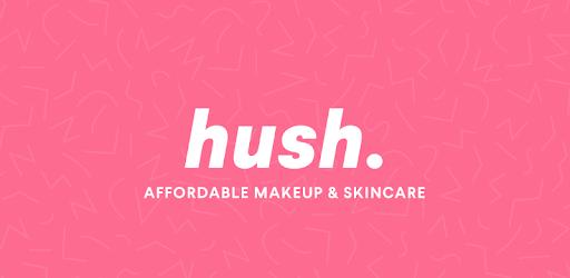 Hush - Beauty for Everyone pc screenshot