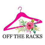 Off the Racks Boutique icon