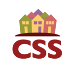 CSS Mobile icon