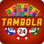 Tambola Housie FOR PC