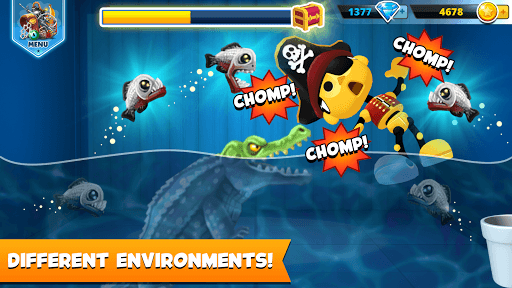 Whack the Dummy - Ragdoll Whacking game APK screenshot 1
