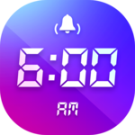 ⏰ Smart Alarm Clock and Nightstand Clock + Widgets FOR PC