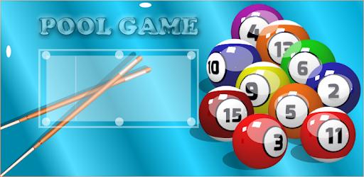 Billiards Games pc screenshot