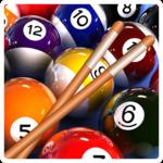 Billiards Games APK icon