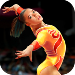 Champion Gymnast Balance 3D FOR PC