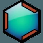 Caustic 3 APK icon