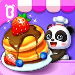 Baby Panda's Cooking Restaurant icon