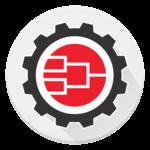 Tourney Machine icon