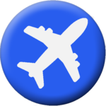 Air tickets FOR PC