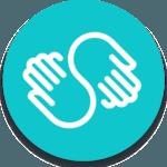 Skillshare Online Classes icon