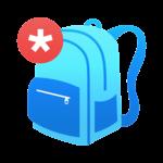 SkoolBag: School Communication icon