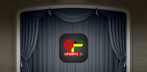 GTV Sports pc screenshot