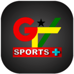 GTV Sports for pc icon