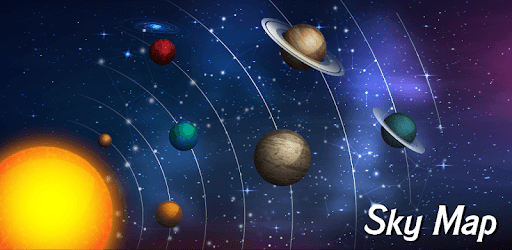 solar system real time - photo #12