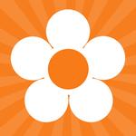 Omnivox Mobile icon