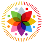 OvuView: Ovulation & Fertility icon