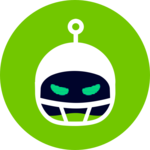 Sleeper - Leagues & Alerts (Formerly Sleeperbot) icon