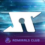 Spaceteam icon
