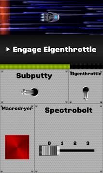Spaceteam APK screenshot 1