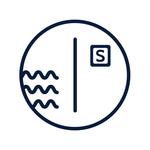 SLOWLY icon