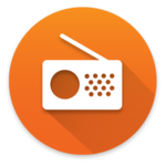 Smartron FM Radio icon