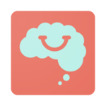 Smiling Mind for pc icon