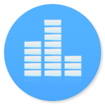 Music Speed Changer (Classic) icon