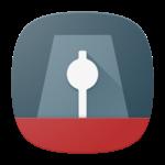 Natural Metronome icon