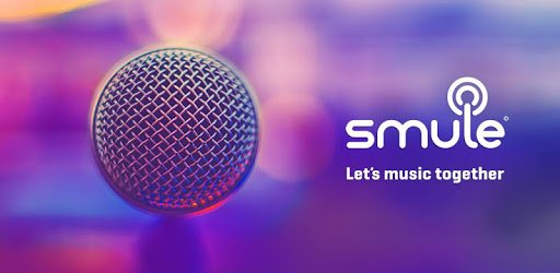 Download Sing Karaoke By Smule for PC or Computer (Windows 7/8