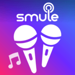 Smule - The #1 Singing App FOR PC