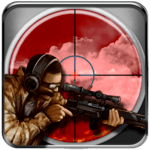 Army Sniper FOR PC