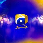HarPal Geo APK icon